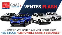 Club_auto_Vente flash_Octobre2019_V