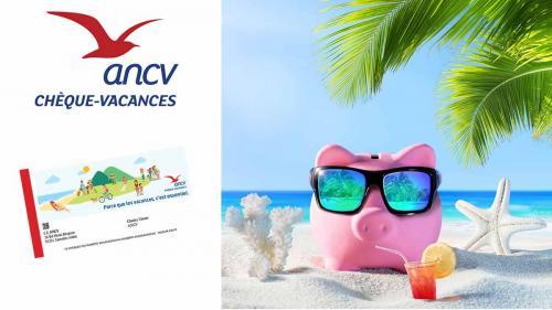 Plan Epargne Cheques Vacances Cnas