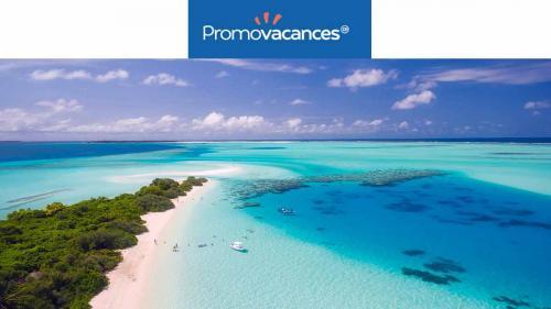 promovacances cheques vacances